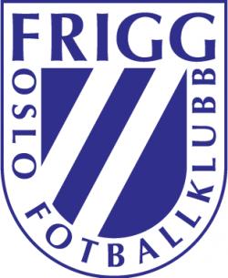 Frigg_Oslo