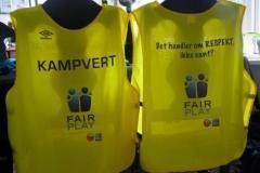 kampvert