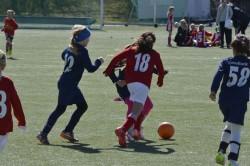 fotball1