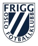 Frigg_logo_hvit