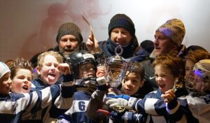 ullern-cup-2017-02-11-pokal-frigg-stars