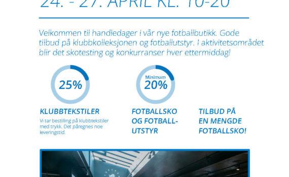 handledage-torshov-fotball